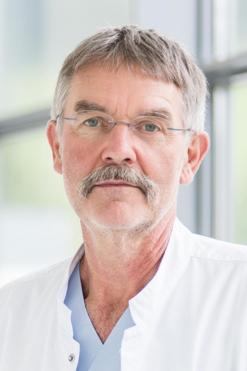 Wawrik Rainer (2)