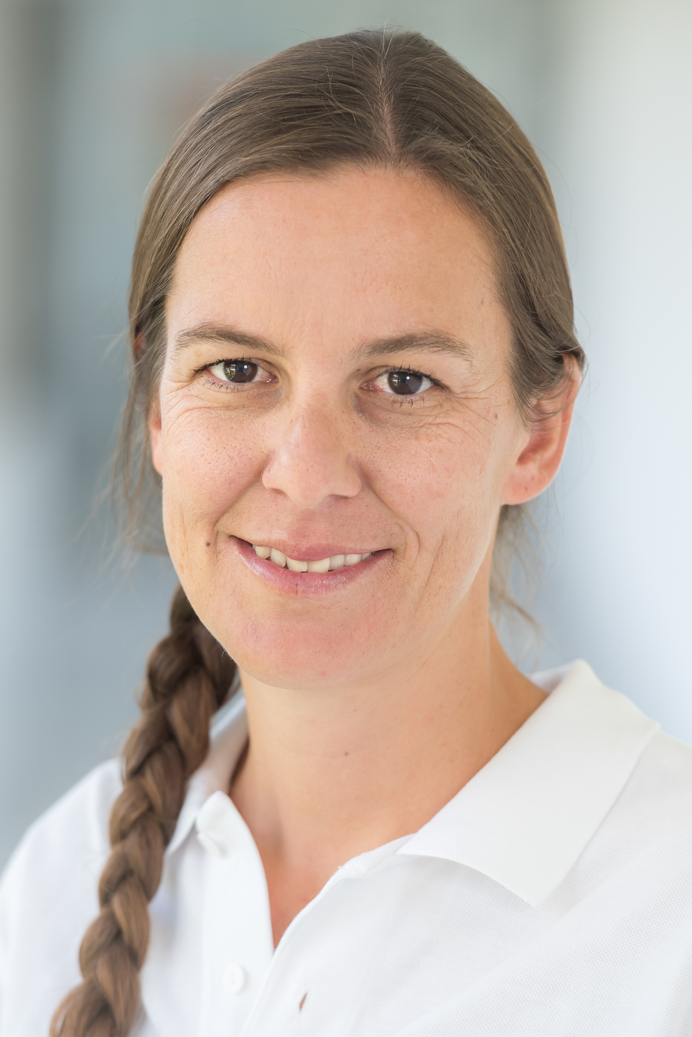 Mussger Karin